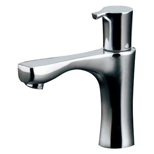 カクダイ 神楽 立水栓 クローム 716-850-13 B00CLMO84Y 12386 クローム クローム