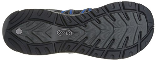 Chaco Men's Outcross Evo 2 Hiking Shoe Eclipse outlet visit new cheap visit prices cheap online buy cheap recommend V5ZrlKp