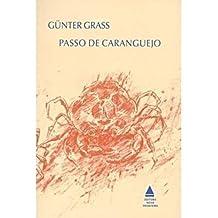 Passo De Caranguejo
