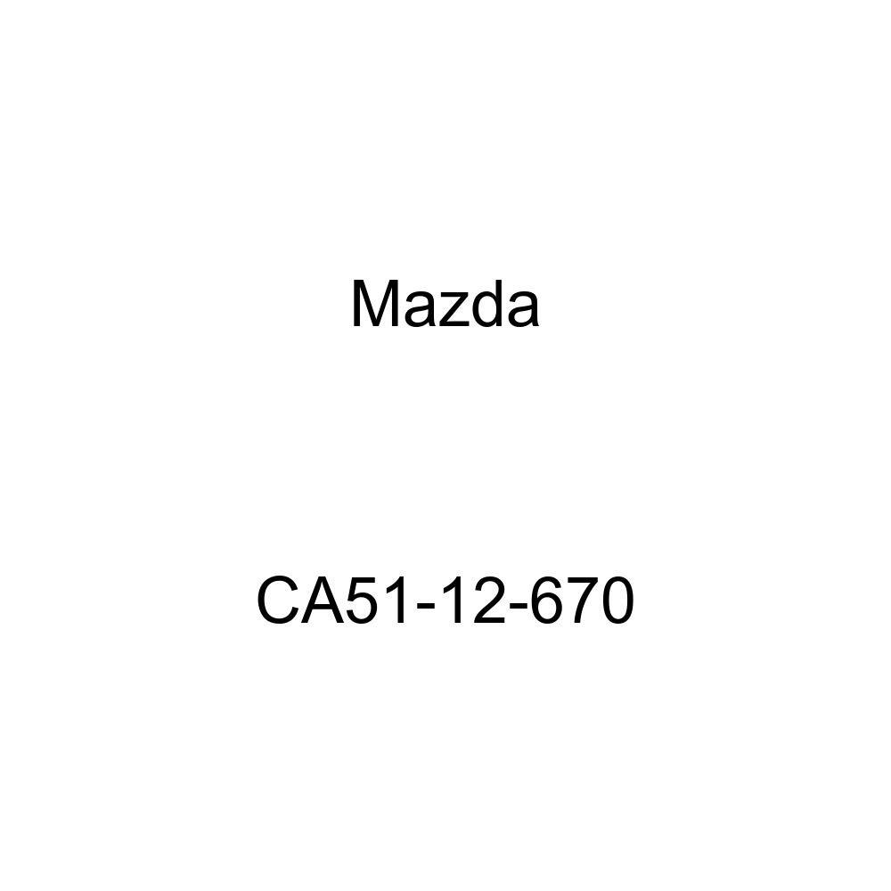 Mazda CA51-12-670 Engine Timing Chain Tensioner