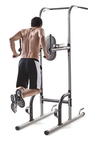 010b0630c72 Gold s Gym XR 10.9 Power Tower - Import It All
