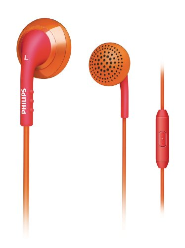 Philips SHE2675OP 28 Discontinued Manufacturer