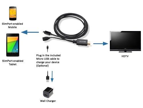 jetech m0884 bluetooth wireless mouse manual