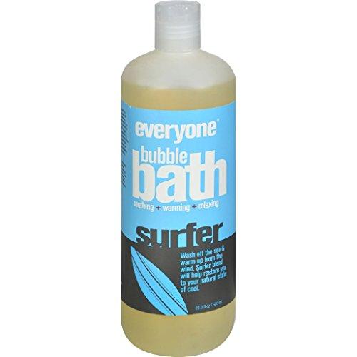 EO-Products-Bubble-Bath-Everyone-Surfer-203-fl-oz