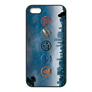 RMGT City Hot Seller Stylish Hard Case For Iphone ipod touch4