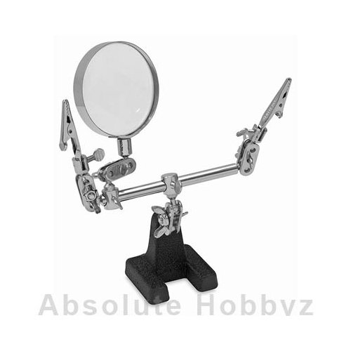 x-acto-extra-hands-magnifier