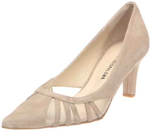 Court 18496 Resilla WoMen 317 Forado Shoes Ante Taupe Taupe Taco Taupe Studio 65741 Paloma ZxqwC606