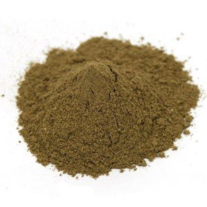 Gravel Root Powder Wildcrafted