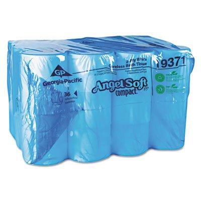 angel-soft-ps-compact-coreless-bath-tissue-white-750-sheets-roll-36-carton