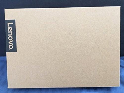 Lenovo Ideapad 100S 80R200BWUS - 11.6' HD - Intel Atom - 2GB Ram - 32GB SSD - White