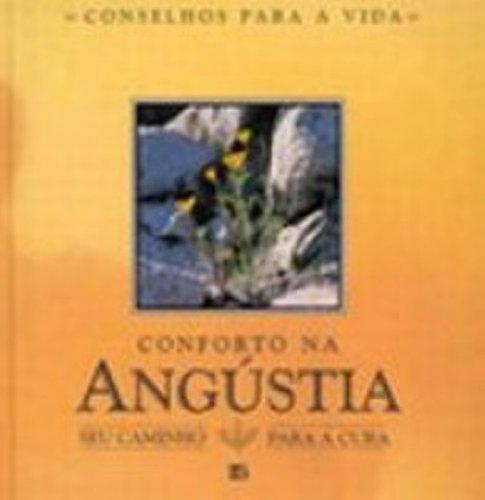 Conforto Na Angustia