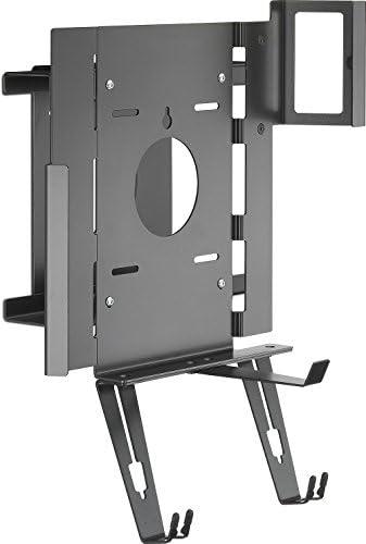 GamingXtra 4-in-1 Bundle Kit für Sony PS4 - Schwarz 4