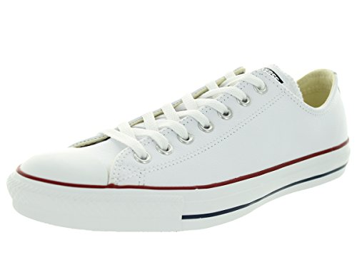 converse-unisex-chuck-taylor-all-star-leather-ox-white-leather-mens-65-womens-85-medium