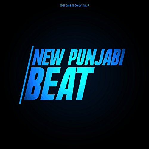 New Punjabi Beat