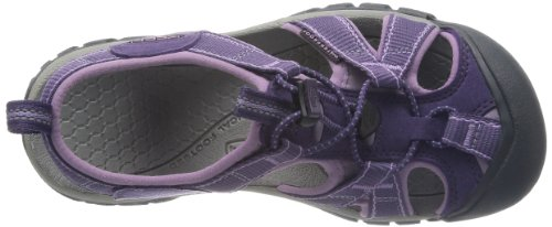 Grape Sweet Regal Women's KEEN H2 Orchid Venice Sandal Id6TnxYXqn