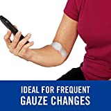 Nexcare Gentle Paper First Aid Tape With