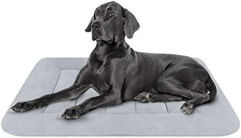 Hero Dog Washable Matteress Sleeping product image