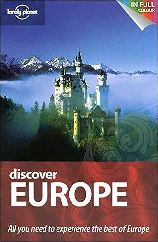Lonely Planet Travel Guides David Else England ,Ryan ver Berkmoes,etc.