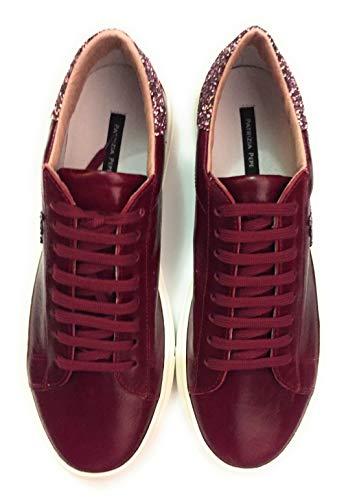 Sneakers Patrizia Patrizia Pepe Sneakers Pepe Patrizia Pepe wOBUqTU
