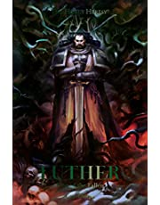 Luther: First of the Fallen