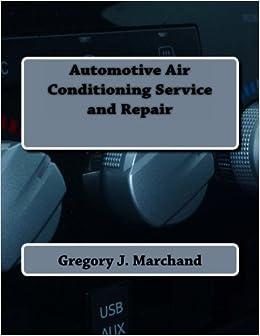 >>FREE>> Automotive Air Conditioning Service And Repair. lighter ayuda EQUIPOS clinics Agency cadena Hands vintage 41AmXlCrNvL._SX258_BO1,204,203,200_