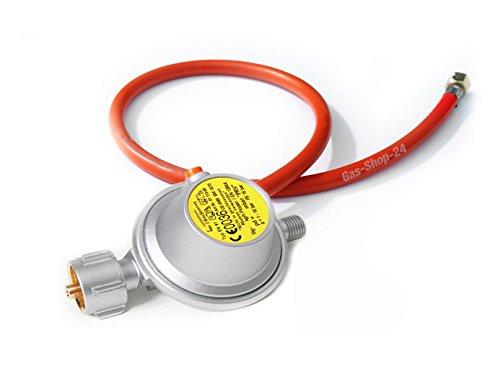 Gashahn Für Gasgrill : Abzweigventil doppel ventil gas verteiler gashahn er m neu