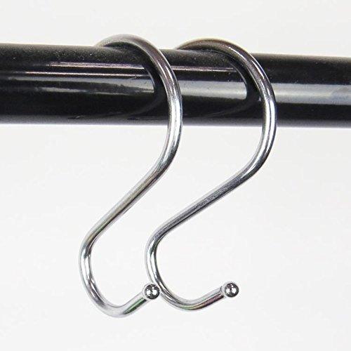 ElectrosHook/ hanger hooksHook/Bathroom hook/Linked to the clothing store/ kitchen hooks-B lovely