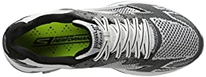 Skechers Performance Men's Go Run Ultra Road Running Shoe