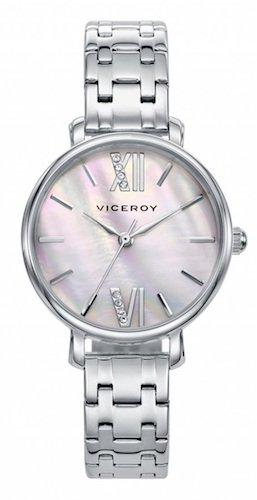 Reloj Viceroy - Mujer 461040-03