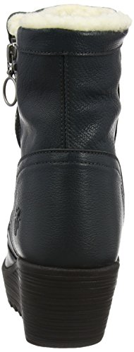Fly Reef Boot Mousse London YOLK060FLY Women's xqxwRp6