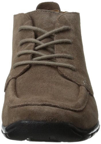 Adagio Taupe Easy Spirit Boot Women's vxnETPF