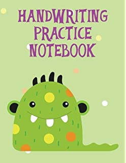 family practise notebook