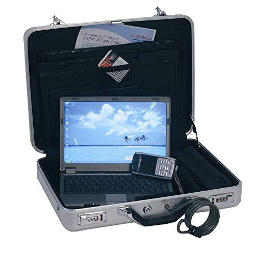 - Phoenix Laptop Case Milano CL71
