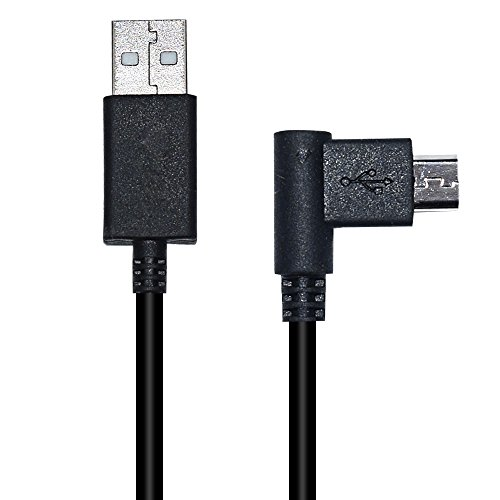 Alitutumao USB Charging Cable Power Cord Date Sync for Wacom-Intuos CTL480 CTL490 CTL690 CTH480 CTH490 CTH680 CTH690 and Wacom Bamboo CTL470 CTL471 CTL671 CTL680 CTH470