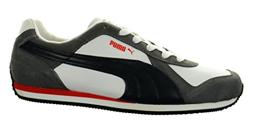 Puma Raider LS Herren Sneaker Gr. 45 / UK 10.5 / US 11.5