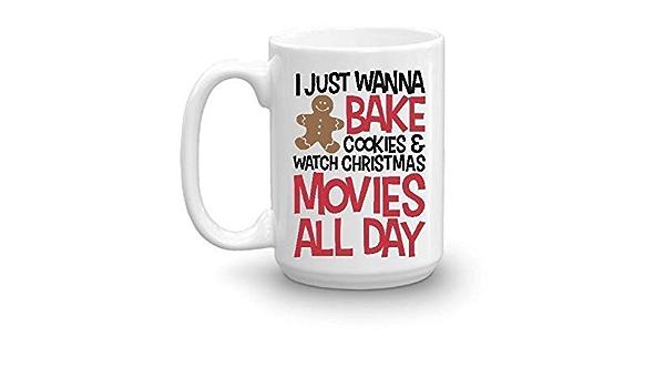 I wanna crochet and coffee mug