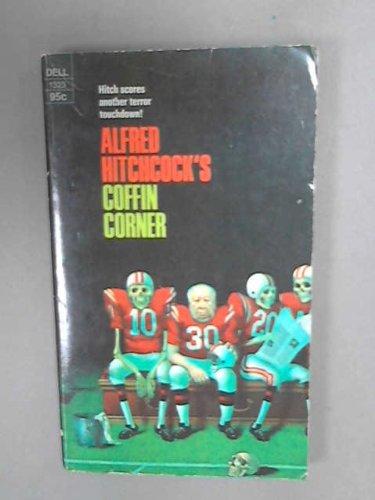 Alfred Hitchcock's Coffin Corner