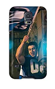 Diushoujuan 2868524K803488802 seattleeahawks NFL Sports & Colleges newest Samsung Galaxy note4 cases