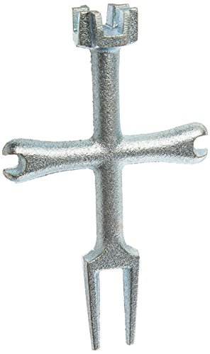 Cobra Products PST148 P O Wrench product image