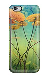 Iphone 6 Plus Case Cover Greatest Nature Photographs Of All Time Case - Eco-friendly Packaging