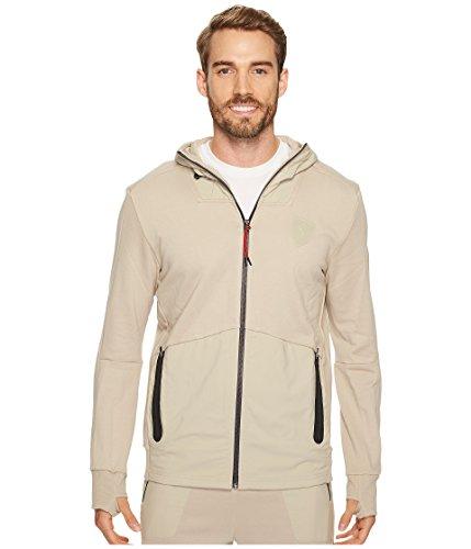 Puma Mens Sweat Jacket - 7
