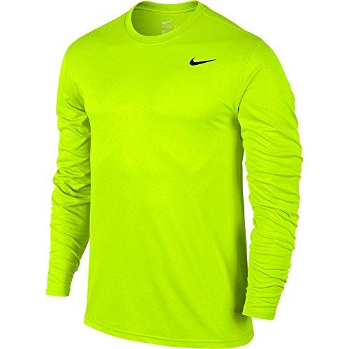 Men's Nike Dry Training Top Legend 2.0