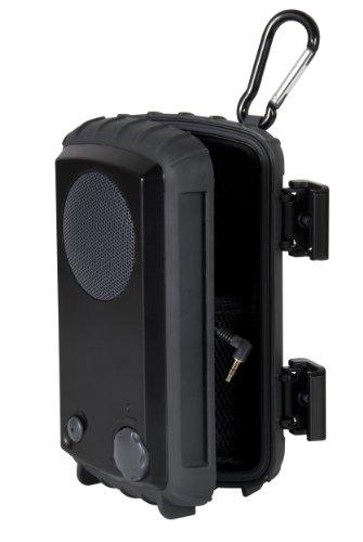 grace-digital-audio-gdi-aqcse101-h20-case-for-ipod-mp3-black