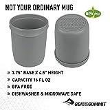 Sea To Summit Delta Mug