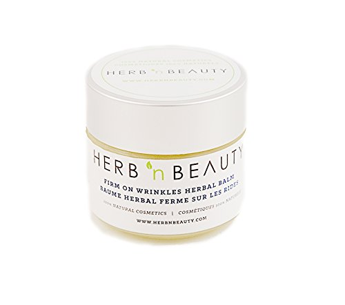 Best Herbal Skin Care Products - 4