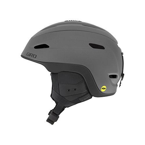 What Is Mips Helmet - 1