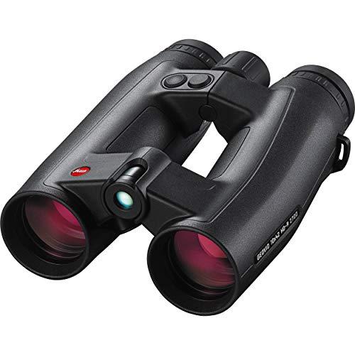 [해외]LEICA Geovid HD-R 2700 쌍안경 / Leica Geovid 10x42 HD-R 2700 Rangefinding Binocular