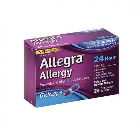 allegra-24-hour-allergy-gelcaps-24-ea