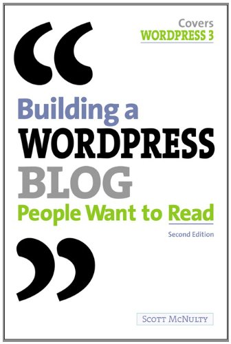 Building-a-WordPress-Blog-People-Want-to-Read-2nd-Edition