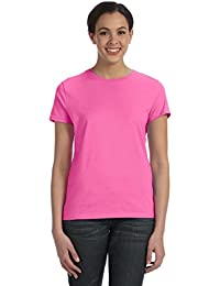 4977ffad93 100% Ringspun Cotton nano-T T-Shirt